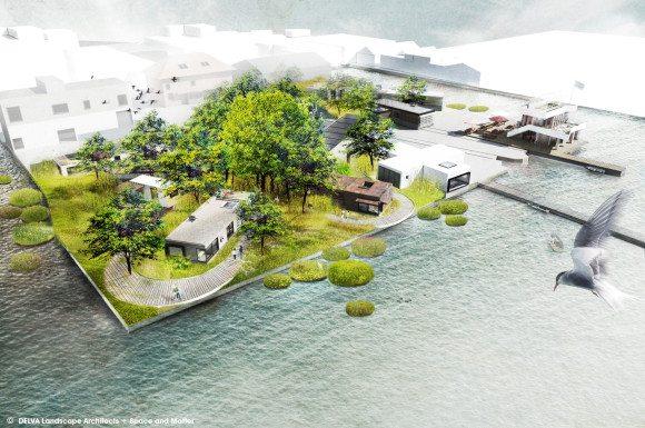 Pytoremediatie-biomassa-zuiverend-park-energielandschap-park-delva-landscape-architects-amsterdam-noord-antwerpen-Ceuvel-broedplaats-noordwaards-woonboot-spaceandmatter-pieter-theuws-b