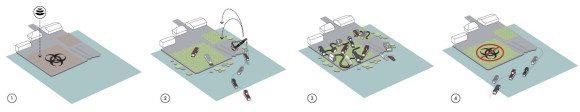 Pytoremediatie-biomassa-zuiverend-park-energielandschap-park-delva-landscape-architects-amsterdam-noord-antwerpen-Ceuvel-volharding-broedplaats-noordwaards-woonboot-space-and-matter-steven