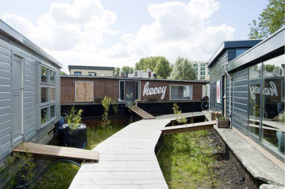 1-Delva-landscape-architects-steven-biomassa-park-energielandschap-amsterdam-noord-antwerpen-Ceuvel-broedplaats-noordwaards-woonboot-spaceandmatter-pieter-theuws