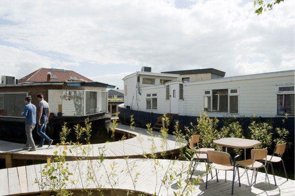 2-Delva-landscape-architects-steven-biomassa-park-energielandschap-amsterdam-noord-antwerpen-Ceuvel-broedplaats-noordwaards-woonboot-spaceandmatter-pieter-theuws