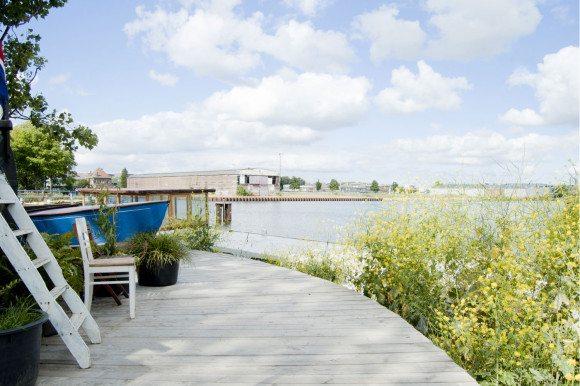 3-Delva-landscape-architects-steven-biomassa-park-energielandschap-amsterdam-noord-antwerpen-Ceuvel-broedplaats-noordwaards-woonboot-spaceandmatter-pieter-theuws
