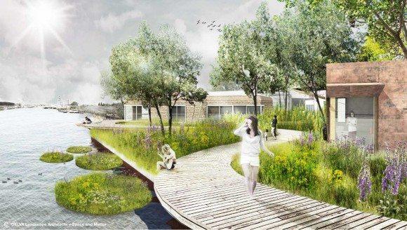 Pytoremediatie-biomassa-zuiverend-park-energielandschap-park-amsterdam-noord-antwerpen-Ceuvel-broedplaats-noordwaards-woonboot-spaceandmatter-pieter-theuws