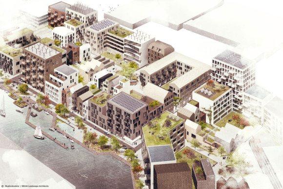 DLA-13-Buiksloterham-Cityplots-DELVA-Landscape-Architects-Studioninedots-Amsterdam-Antwerpen-openbare-ruimte-water-straat