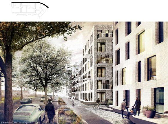 DLA-2-Buiksloterham-Cityplots-DELVA-Landscape-Architects-Studioninedots-Amsterdam-Antwerpen-openbare-ruimte-water-straat