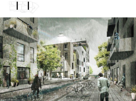 DLA-3-Buiksloterham-Cityplots-DELVA-Landscape-Architects-Studioninedots-Amsterdam-Antwerpen-openbare-ruimte-water-straat