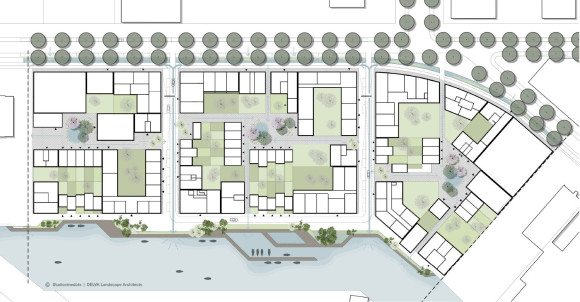 DLA-7-Buiksloterham-Cityplots-DELVA-Landscape-Architects-Studioninedots-Amsterdam-Antwerpen-openbare-ruimte-water-straat