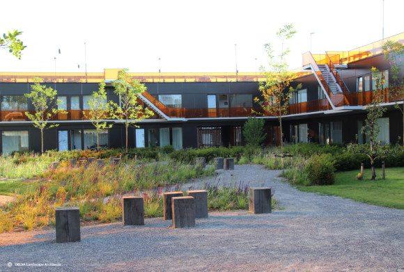 DELVA-Landscape-Architects-07-2015-Heel-Europa-VMX-architecten-tuinarchitect-purmerend-weidevenne-zorg-tuin-binnentuin-mindervalide-kinderen-terras-1