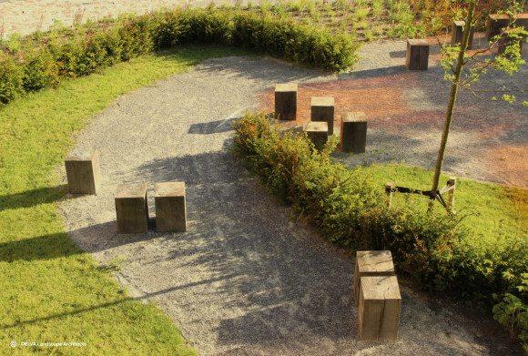 DELVA-Landscape-Architects-07-2015-Heel-Europa-VMX-architecten-tuinarchitect-purmerend-weidevenne-zorg-tuin-binnentuin-mindervalide-kinderen-terras-3