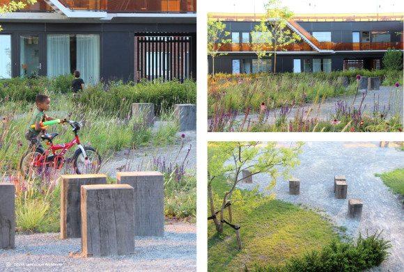DELVA-Landscape-Architects-07-2015-Heel-Europa-VMX-architecten-tuinarchitect-purmerend-weidevenne-zorg-tuin-binnentuin-mindervalide-kinderen-terras-5-6