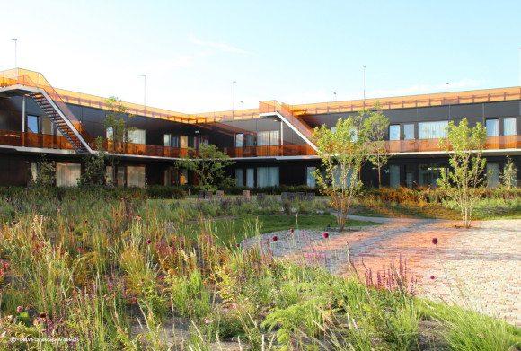 DELVA-Landscape-Architects-07-2015-Heel-Europa-VMX-architecten-tuinarchitect-purmerend-weidevenne-zorg-tuin-binnentuin-mindervalide-kinderen-terras-8
