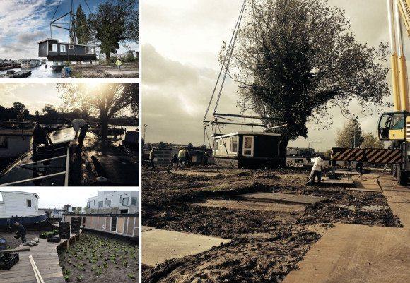 6-Delva-landscape-architects-steven-biomassa-park-energielandschap-amsterdam-noord-antwerpen-Ceuvel-broedplaats-noordwaards-woonboot-spaceandmatter-pieter-theuws