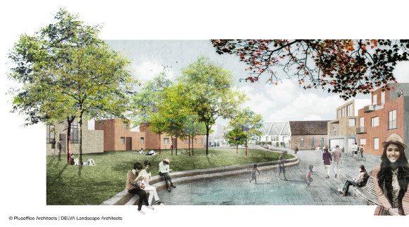 DELVA-Landscape-Architects-plusoffice-Puurs-open-oproep-masterplan-hondsmarkt-hooiveld-spoorsite-huis-van-de-Puursenaar-tuinen-van-puurs8