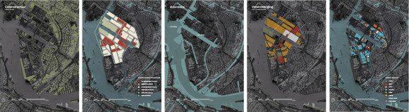 DLA3-Buiksloterham-DELVA-Landscape-Architects-Studioninedots-Amsterdam-Antwerpen-circulair-ontwerpend-onderzoek4