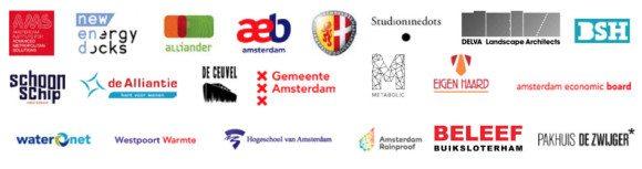DLA5-Buiksloterham-DELVA-Landscape-Architects-Studioninedots-Amsterdam-Antwerpen-circulair-ontwerpend-onderzoek8