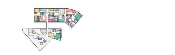 Waterfront-2--buiksloterham-delva-landscape-architects-studioninedots-amsterdam-noord-