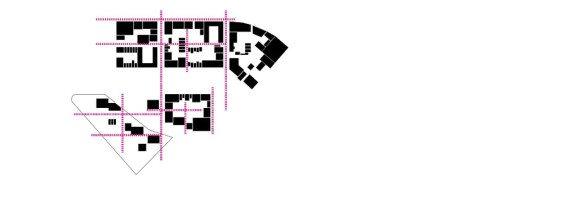 Waterfront-3-buiksloterham-delva-landscape-architects-studioninedots-amsterdam-noord-