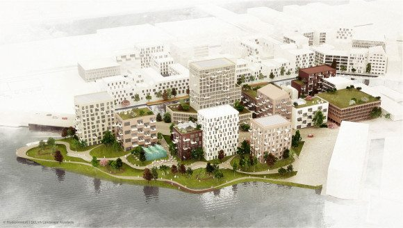 Waterfront-5-buiksloterham-delva-landscape-architects-studioninedots-amsterdam-noord-