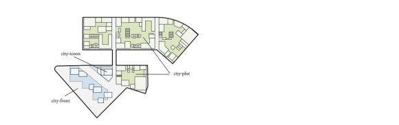 Waterfront-buiksloterham-delva-landscape-architects-studioninedots-amsterdam-noord-