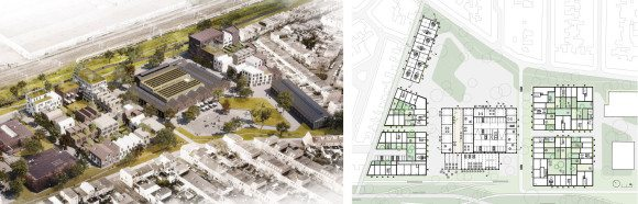 DELVA-Landscape-Architects-studioninedots-utrecht-wisselspoor-werkspoor-daalsedijk-werkspoor-NS-vastgoed-spoorpark-synchroon-skonk119