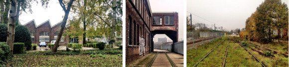 DELVA-Landscape-Architects-studioninedots-utrecht-wisselspoor-werkspoor-daalsedijk-werkspoor-NS-vastgoed-spoorpark-synchroon-skonk11