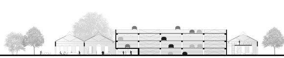 DELVA-Landscape-Architects-studioninedots-utrecht-wisselspoor-werkspoor-daalsedijk-werkspoor-NS-vastgoed-spoorpark-synchroon-skonk1166