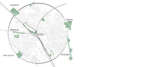 DELVA-Landscape-Architects-studioninedots-utrecht-wisselspoor-werkspoor-daalsedijk-werkspoor-NS-vastgoed-spoorpark-synchroon-skonk117
