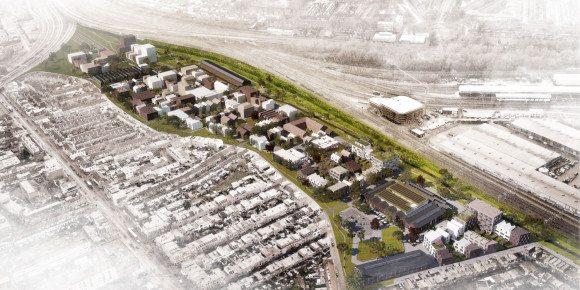 DELVA-Landscape-Architects-studioninedots-utrecht-wisselspoor-werkspoor-daalsedijk-werkspoor-NS-vastgoed-spoorpark-synchroon-skonk11909