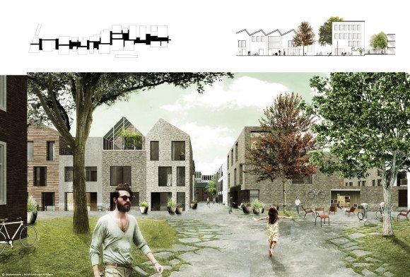 DELVA-Landscape-Architects-studioninedots-utrecht-wisselspoor-werkspoor-daalsedijk-werkspoor-NS-vastgoed-spoorpark-synchroon-skonk1143