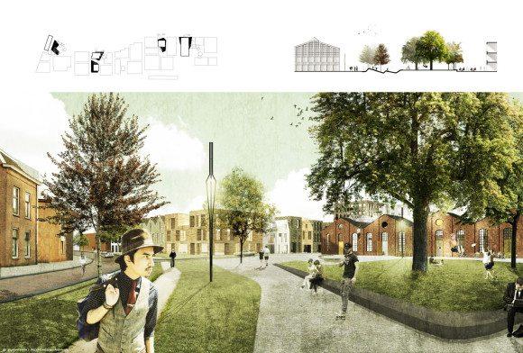 DELVA-Landscape-Architects-studioninedots-utrecht-wisselspoor-werkspoor-daalsedijk-werkspoor-NS-vastgoed-spoorpark-synchroon-skonk115