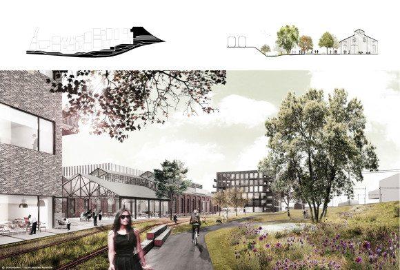 DELVA-Landscape-Architects-studioninedots-utrecht-wisselspoor-werkspoor-daalsedijk-werkspoor-NS-vastgoed-spoorpark-synchroon-skonk111