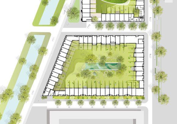 DELVA-Landscape-architects-deeltuin-veemarkt-behappy-synchroon-metabolic-meesvisser-deeleconomie-binnentuin-duurzaamheid-amsterdam-antwerpen-steven-Deeltuin2-1