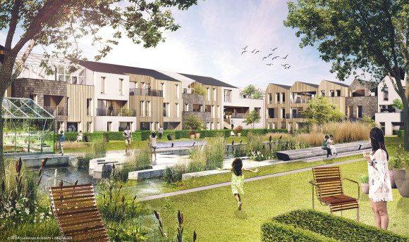 DELVA-Landscape-architects-deeltuin-veemarkt-behappy-synchroon-metabolic-meesvisser-deeleconomie-binnentuin-duurzaamheid-amsterdam-antwerpen-steven-Deeltuin2-5