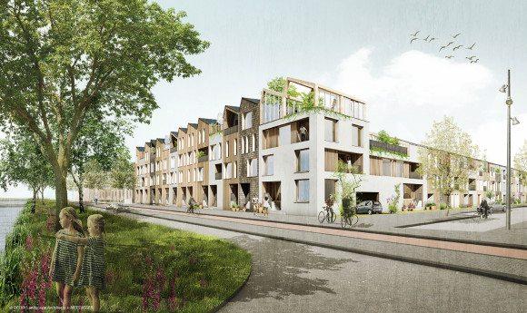 DELVA-Landscape-architects-deeltuin-veemarkt-behappy-synchroon-metabolic-meesvisser-deeleconomie-binnentuin-duurzaamheid-amsterdam-antwerpen-steven-Deeltuin2-6