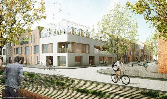 DELVA-Landscape-architects-deeltuin-veemarkt-behappy-synchroon-metabolic-meesvisser-deeleconomie-binnentuin-duurzaamheid-amsterdam-antwerpen-steven-Deeltuin2-7