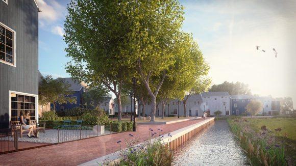 delva-landscape-architects-houben-hurks-kiekensterrein-amsterdam-noord-antwerpen-steven-polder-landsmeerderdijk-puccini-kade-1