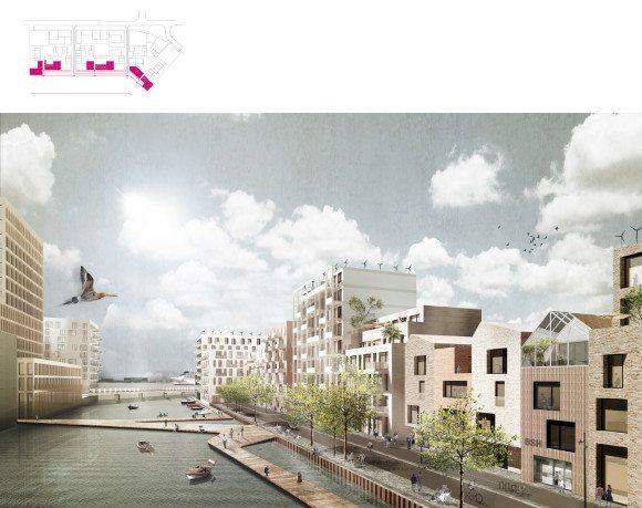 DLA-1-Buiksloterham-Cityplots-DELVA-Landscape-Architects-Studioninedots-Amsterdam-Antwerpen-openbare-ruimte-waterfront-KLEIN