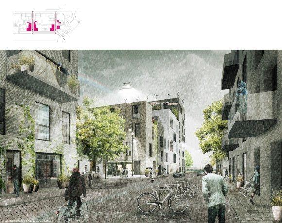 DLA-1-Buiksloterham-Cityplots-DELVA-Landscape-Architects-Studioninedots-Amsterdam-Antwerpen-openbare-ruimte-waterfront-detail-verharding