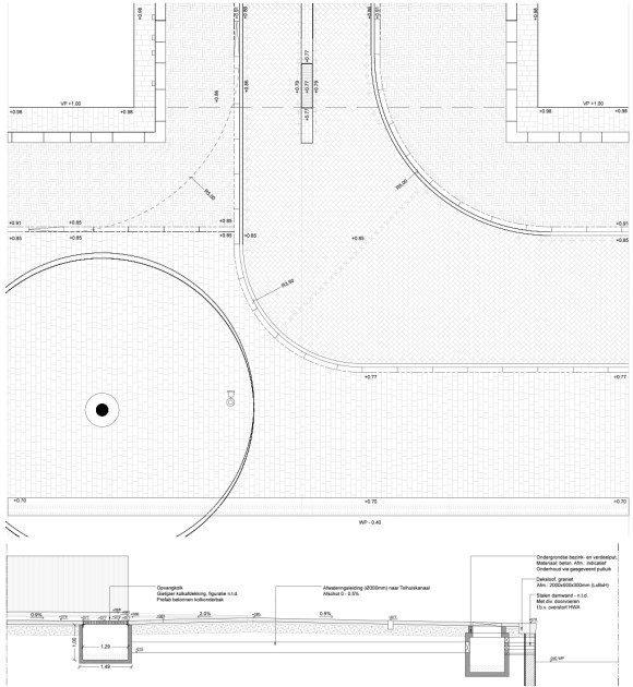 /Volumes/Studio/Projecten/01 Actueel/AAP2 Amsterdam Air Products