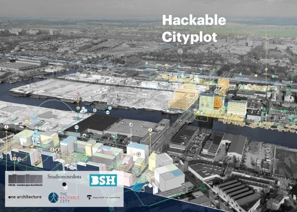 IABR-Next-Economy-Delva-Landscape-Architects-One-Architecture-Studioninedots-Universiteit-van-Amsterdam-The-Hackable-Mobile-City-Cityplot