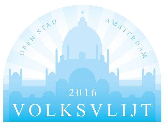 Volksvlijt-2056-steven-delva zef hemel -landschap-architects-hemels-oba-stad-forum-amsterdam