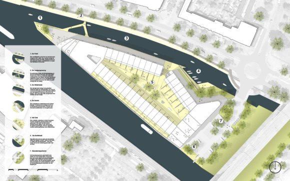 DELVA-Landscape-Architects-Steven-Delva-AM-BAM-Powerhouse-Company-VIAC-Blonk-Advies-Diemen-Sniep-waterfront-1