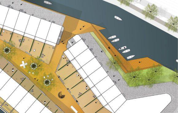 DELVA-Landscape-Architects-Steven-Delva-AM-BAM-Powerhouse-Company-VIAC-Blonk-Advies-Diemen-Sniep-waterfront-11