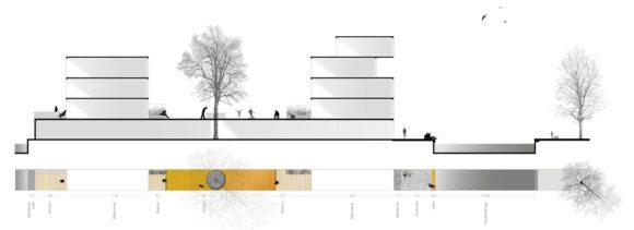 DELVA-Landscape-Architects-Steven-Delva-AM-BAM-Powerhouse-Company-VIAC-Blonk-Advies-Diemen-Sniep-waterfront-12