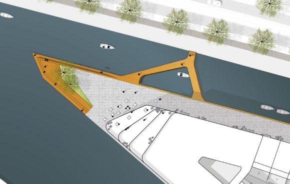 DELVA-Landscape-Architects-Steven-Delva-AM-BAM-Powerhouse-Company-VIAC-Blonk-Advies-Diemen-Sniep-waterfront-4