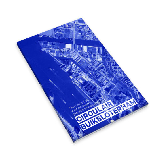 DELVA-Landscape-Architects-Steven-Delva-Amsterdam-Noord-Cityplot-Buiksloterham-Studioninedots-Laboratorium-Circulariteit-Boekwerk