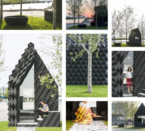 Delva_Landscape_architects_Dus_Architecten_Amsterdam_Hoogte_Kadijk_Antwerpen_steven_3D_Printed_Urban_Cabin_2