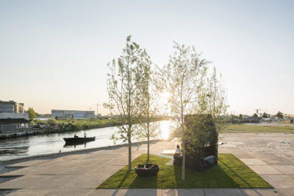 Delva_Landscape_architects_Dus_Architecten_Amsterdam_Hoogte_Kadijk_Antwerpen_steven_3D_Printed_Urban_Cabin_3