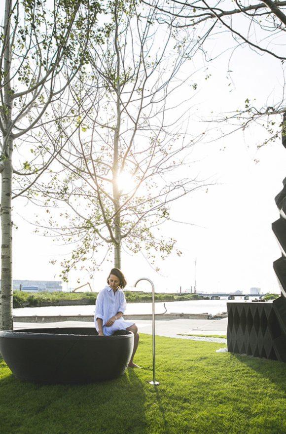 Delva_Landscape_architects_Dus_Architecten_Amsterdam_Hoogte_Kadijk_Antwerpen_steven_3D_Printed_Urban_Cabin_4