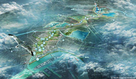 delva-landscape-architects-1-skonk-rotte-rotterdam-amsterdam-antwerpen-rivier-ruimte-rivieroever-placemaking