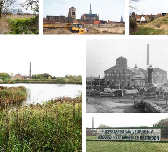 dla-fotos-steven-delva-landscape-architects-b-architecten-ion-vwi-veurne-suikerfabriek-suikerpark-bekkens-3e-den-c-polders-fabriek-suiker